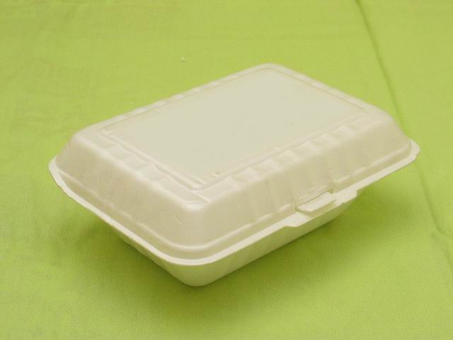 Guideline on How to Promote Green Lunch in Schools | Waste Reduction
