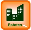 Participating Housing Estates