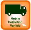 Mobile Collection Vehicle
